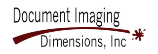 FSSI BPA Document Imaging Dimensions