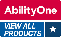 View Ability One Products
